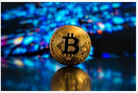 8 Security Tips for Bitcoin Beginners