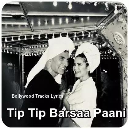 Tip-Tip-Barsa-Pani-Sooryavanshi