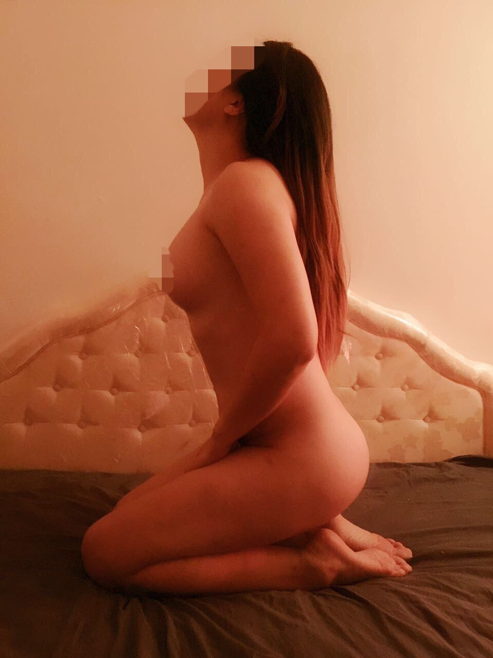 Southbend Backpage Escorts