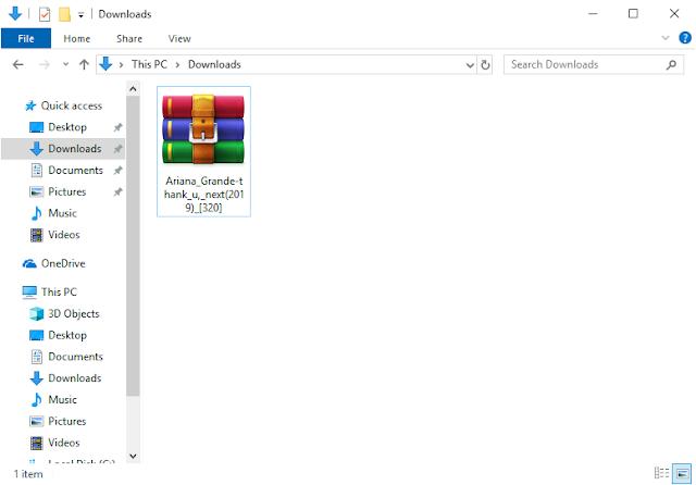El archivo que contiene el exploit. | Fuente: McAfee