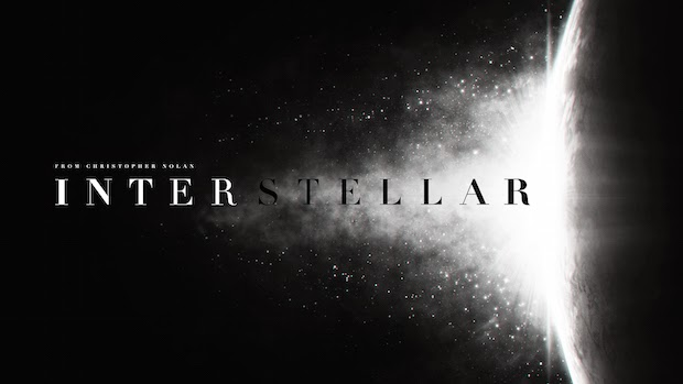 Interstellar Review: Bad Habits Get In the Way of Greatness