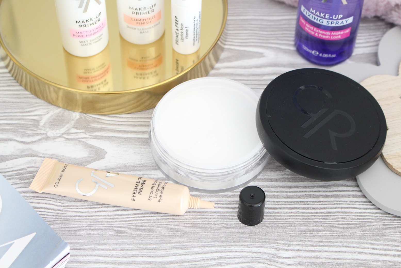 golden-rose-baza-pod-cienie-long-wear-finishing-powder