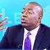 Kinshasa : la justice signifie à Jean-Marie Kassamba une décision l'interdisant d'engager l'UNPC