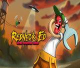 redneck-ed-astro-monsters-show