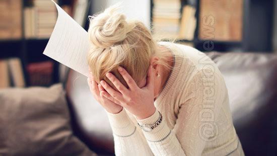 anulada nota promissoria namorada cobrar companheiro
