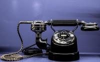 modal usaha barang antik, bisnis barang antik, usaha barang antik, barang antik, telepon antik, jualan barang antik, bisnis jualan barang antik