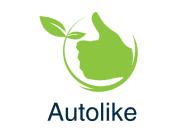 Autolike