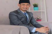 Minim Sosialisasi Program, Ketua Komisi II DPRD Kota Serang akan Panggil Kepala Diperindagkop UKM