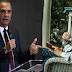 """""""Astrólogo idiota"""": Resposta do televangelista Silas Malafaia a Olavo de Carvalho, que disse que """"tudo o que acontece de mau no Brasil vem das igrejas evangélicas"""""""