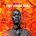 Erry Brown Todo Mundo Erra (Rap ) Download Mp3 JPS MUSIK