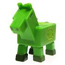 Minecraft Horse Series 2 Figure