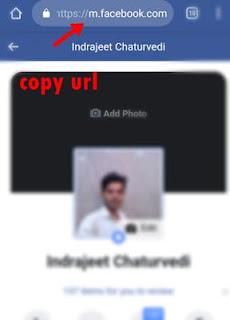 url copy kare