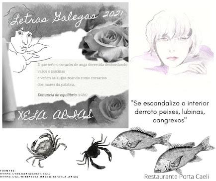 Letras-Galegas-2021-Xela-Arias-econenos