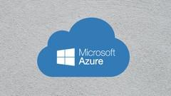 Perform Big Data Engineering on Microsoft Cloud Service 2021