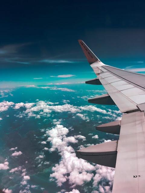 الرحلات الجوية من JFK إلى طوكيو - دليل السفر إلى البحث عن السفر بالطائرة والطائرة إلى ناريتا أو هانيدا