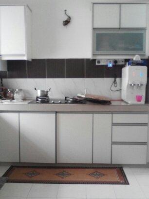 Pekerja Home Pro Datang Dua Orang Sebelum Diorang Ni A Week Before Ada Staf Lain Yang Akan Rumah Kita Untuk Survey Dapur