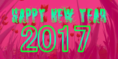 Happy New Year Funny Jokes Messages Shayari 2017