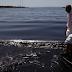 SOS Σαρωνικός: Όσα θέλεις να ξέρεις (εικόνες)