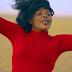 New Video : Rose Muhando – Miamba Imepasuka   Download Mp4