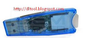 CS Tool Dongle Latest Setup V1.48 With Driver Free Download