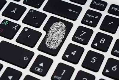 अपने लैपटॉप में पासवर्ड कैसे सेट करे हिंदी में जाने ?
