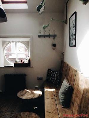 Interior, Home, Living, Furniture, Diy