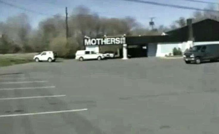 Mother's rock club rt23 Wayne, New Jersey