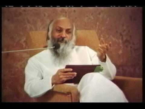 Osho Audio Discourse - Osho's most listened discourses mp3 Download