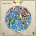 Kabaka Pyramid ft. Stonebwoy - Borders (Prod. by Damian Marley. mp3
