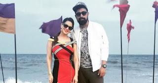 स्प्लिट्सविला 11 के किस्से Hindi365