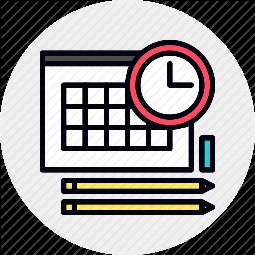 timetable_classes_school_schedule-512