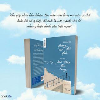 Không Sợ Đường Dài Vặn Dặm, Chỉ Sợ Bản Thân Đầu Hàng ebook PDF-EPUB-AWZ3-PRC-MOBI