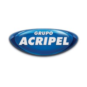 Grupo Acripel