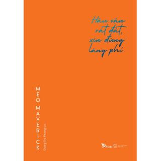 Cuốn Sách Tuyệt Vời Về Nghệ Thuật Sống Đẹp: Hậu Vận Rất Đắt, Xin Đừng Lãng Phí ebook PDF EPUB AWZ3 PRC MOBI