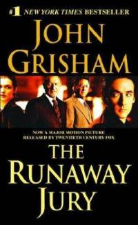 John grisham books to movies