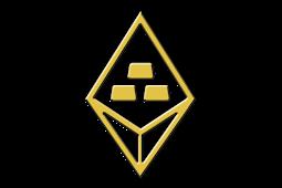 DIGITAL GOLD - 100% Real Gold