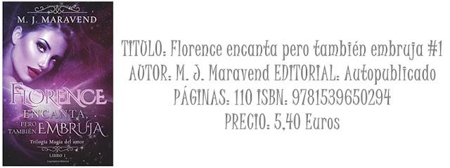 Micro reseña: Florence encanta pero también embruja #|