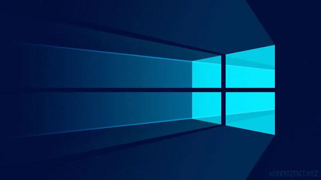 سيريال تفعيل ويندوز 10 مجانا serial windows 2021