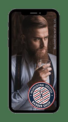 beard_mobile_7_small