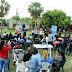 Se desarrolló un nuevo conversatorio juvenil a cargo del Centro de Estudios Políticos Juan Domingo Perón