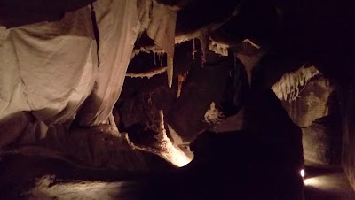 Museu de História e Geografia de Monte Sião