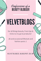 http://velvetblogsx.blogspot.co.uk/