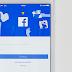 كيفية استعادة حساب فيس بوك عن طريق رقم الهاتف