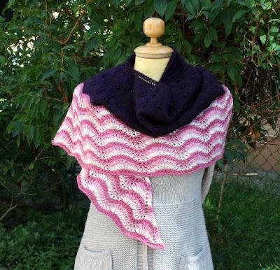https://liliacraftparty.com/2019/09/10/italian-vineyard-shawl-knitting-pattern-2/