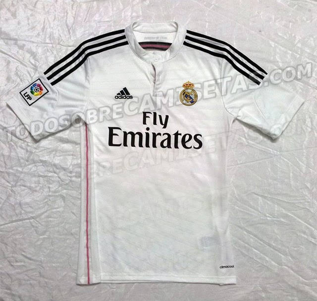 535e4f28e43e1 Así serían las nuevas Equipaciones Adidas del Real Madrid 2014 2015
