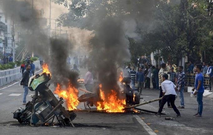 है, जहाँ जीना कठिन, मरना जहाँ आसान है ..... क्या .... यही हिंदोस्तान है ? - Paramjeet Kaur