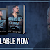 Release Day Blast - Snitches Get Stitches by Lani Lynn Vale