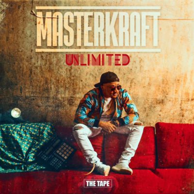 Masterkraft Ft. Reekado Banks - I Go Dance