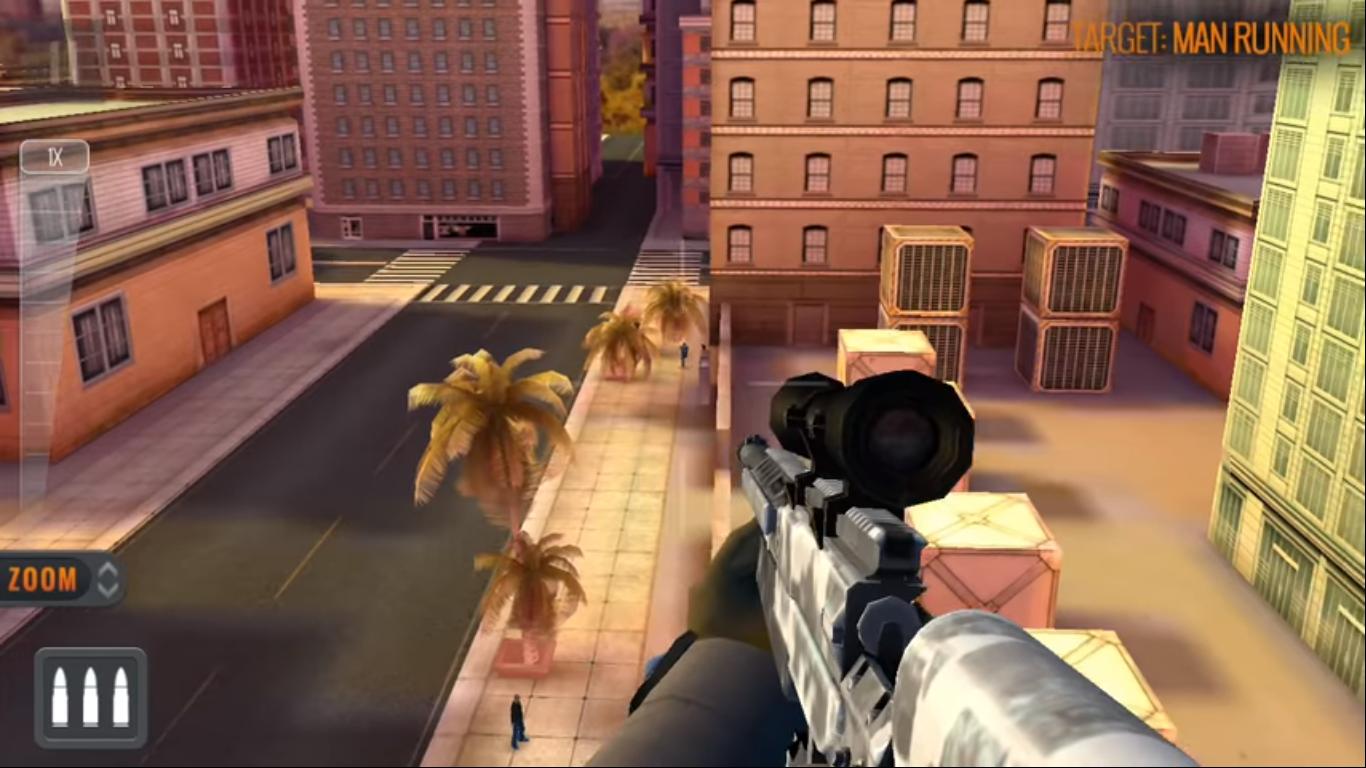 Download Game Apk Offline Modsaildigital