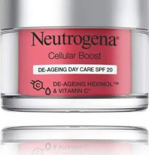 pareri crema neutrogena cellular boost forum creme anti imbatranire